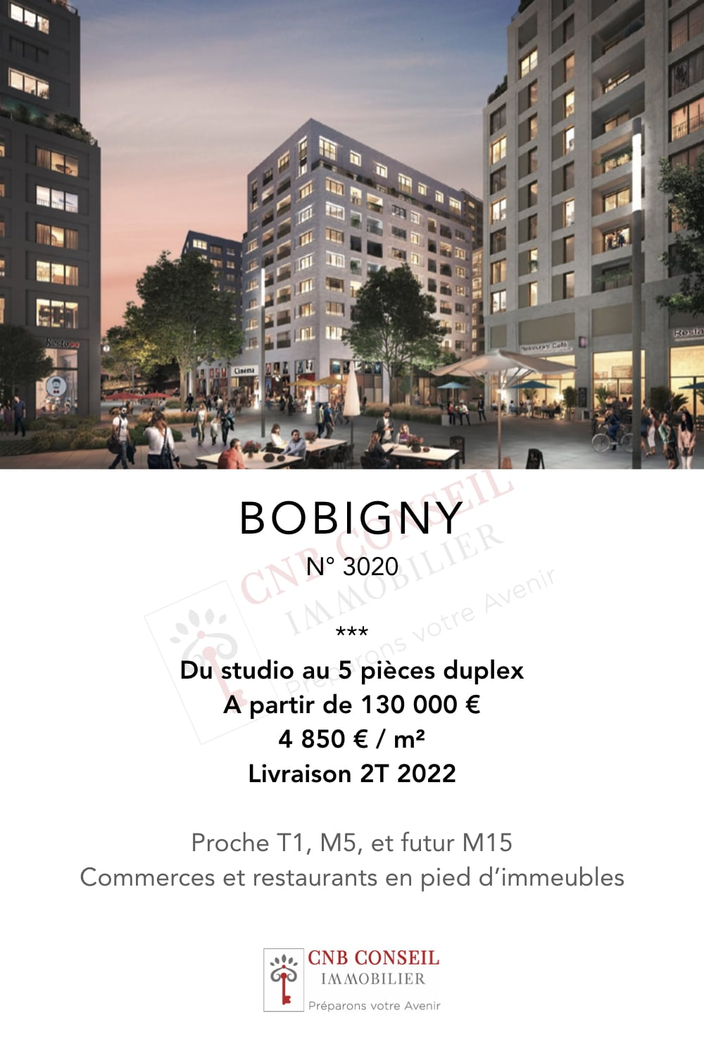 CNB-Conseil-Immobilier-Achat-Investissement-Pret-Neuf-Bobigny