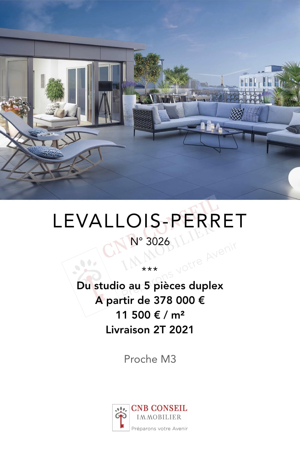 CNB-Conseil-Achat-Immobilier-Neuf-Acheter-Levallois-Perret