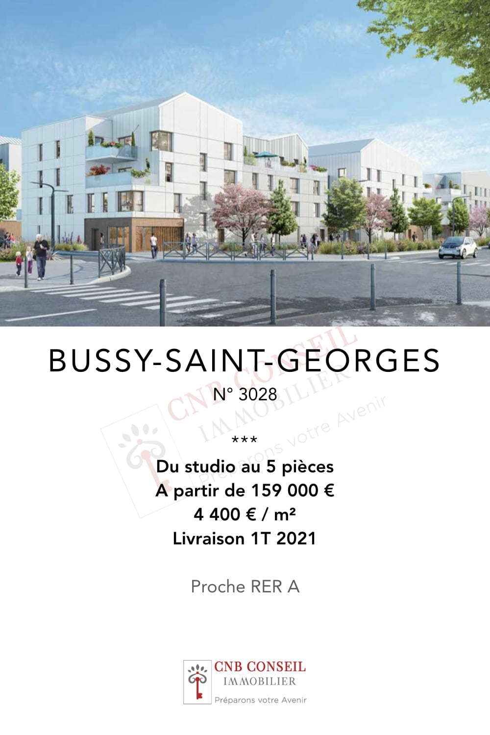 CNB-Conseil-Achat-Immobilier-Neuf-Acheter-Bussy-Saint-Georges