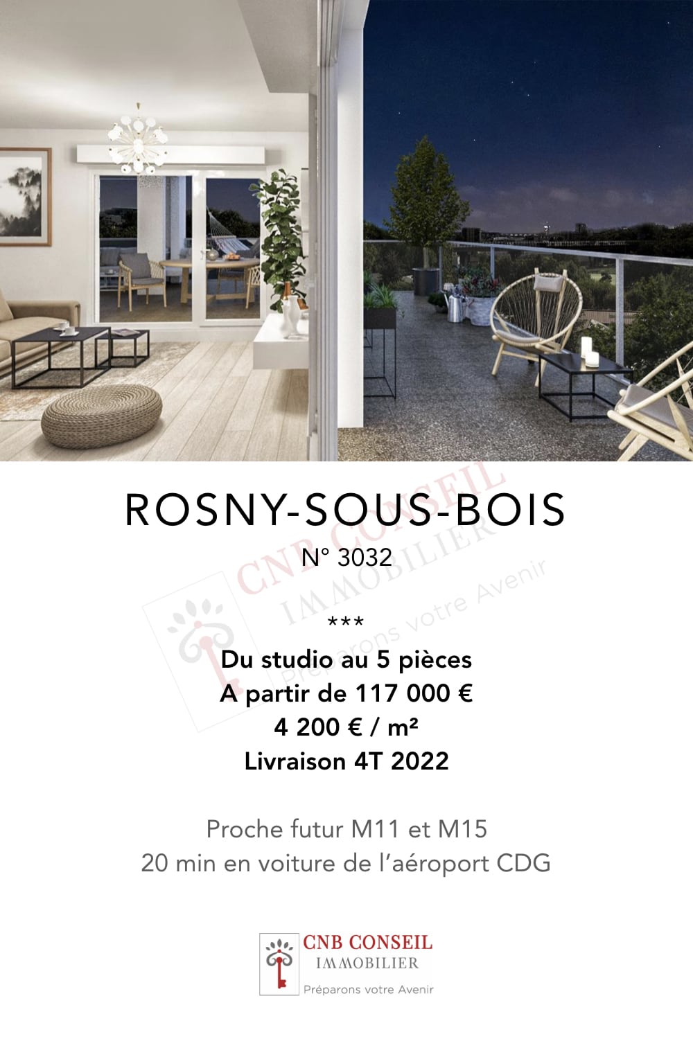 CNB-Conseil-Achat-Immobilier-Neuf-Acheter-Rosny-sous-Bois